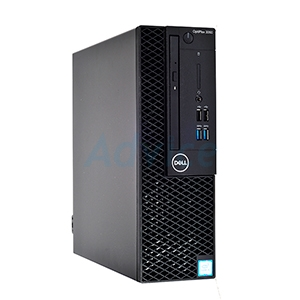 Desktop DELL Optiplex 3060SF-SNS36SF004