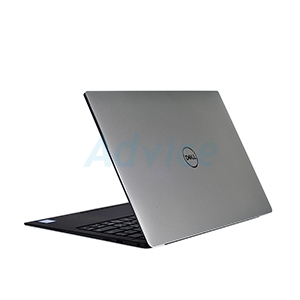 Notebook Dell XPS 13 9370-W56795607THW10 (Silver)