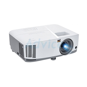 Projector ViewSonic PA503XP