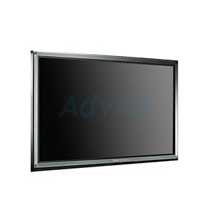 Interactive LED Touch Screen Razr P-55D