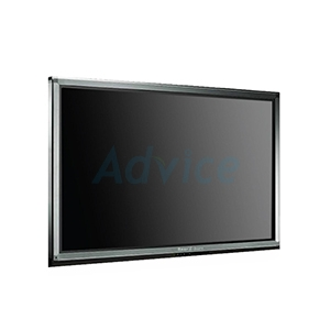 Interactive LED Touch Screen Razr P-65D