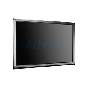 Interactive LED Touch Screen Razr P-75U