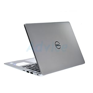 Notebook Dell Inspiron 5370-W566911001TH (Silver)
