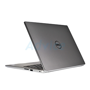 Notebook Dell Inspiron 7472-W56791263TH (Gray)