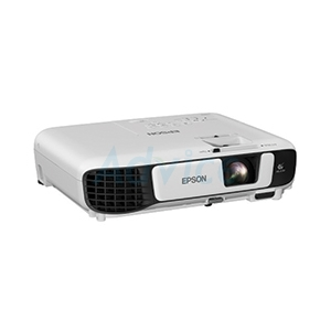 Projector Epson EB S41
