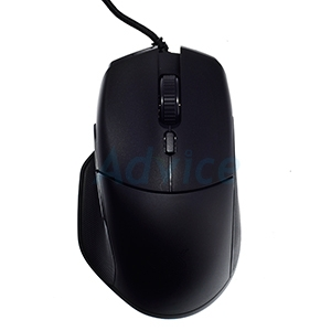 OPTICAL MOUSE RAZER Basilisk Essential