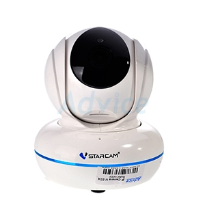 CCTV Smart IP Camera VSTARCAM C22Q