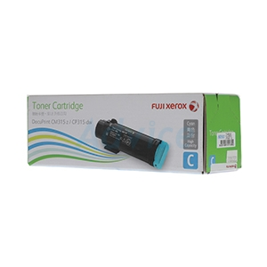 Toner Original XEROX CT202611 C