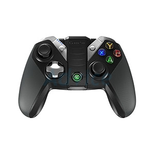 Controller Bluetooth GAMESIR (G4S) Black