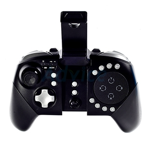 Controller Bluetooth GAMESIR G5 (Black)