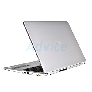 Notebook Acer Aspire A515-52G-59WU/T001 (Silver)