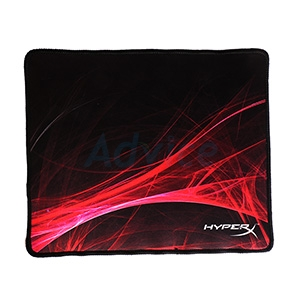 PAD HYPER-X FURY S Speed Small