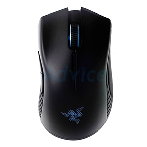 OPTICAL MOUSE RAZER Mamba Wireless