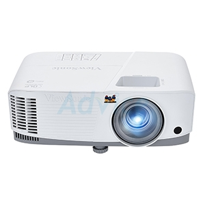 Projector ViewSonic PA503SP