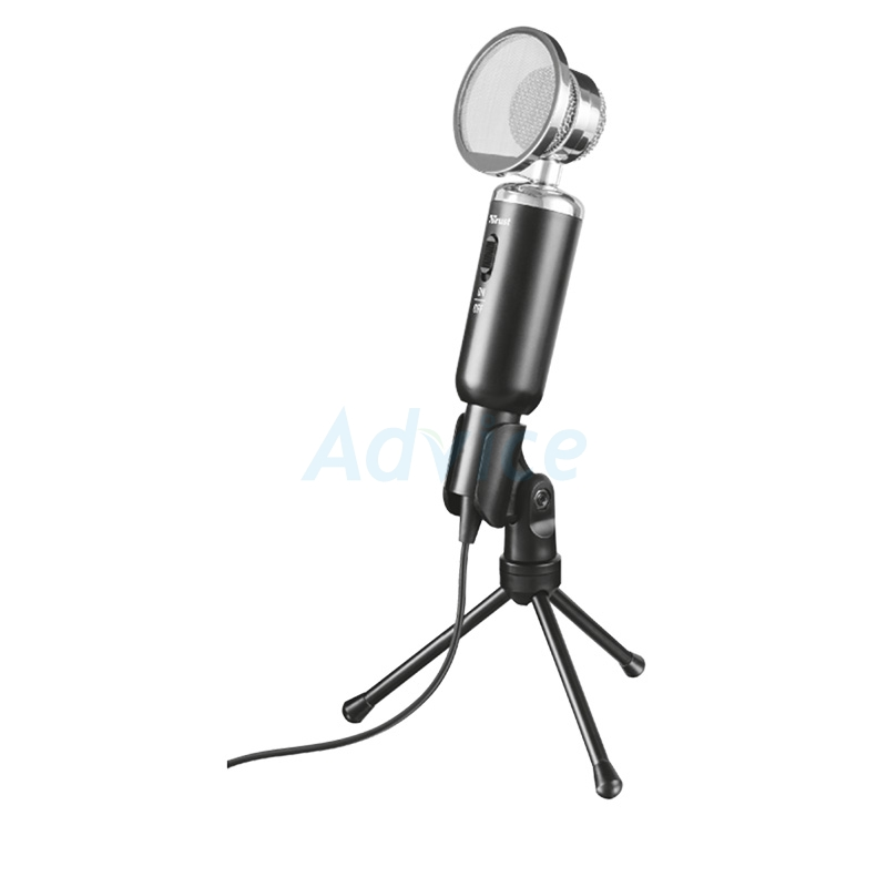 MicroPhone Trust Madell V2