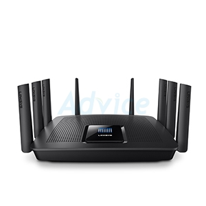 Router LINKSYS (EA9500S-AH) Wireless AC5400 Tri-Band Gigabit