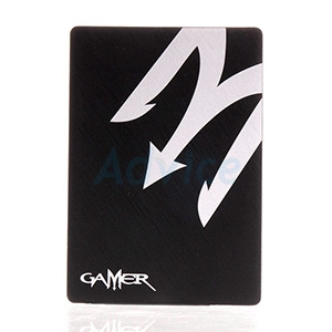 120 GB SSD SATA GALAX GAMER V