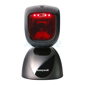 Barcode Scanner 2D Youjie (HF600) By Honeywell