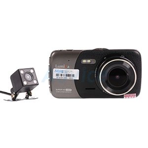 Car Camera 'LumiRa' LPRO-31 Duos
