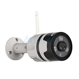 Smart IP Camera VSTARCAM C63S