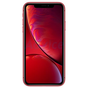 IPHONEXR 64GB. (TH  Red)