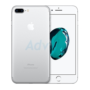 IPHONE7 Plus 32GB. (TH Silver)