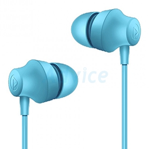 Small Talk  Earphone
