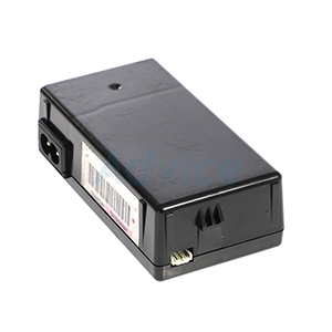 Power Supply Unit Epson L110/L120/L210/L220/L300/L350 (Rebuit)