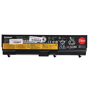 Battery NB LENOVO ThinkPad T430 T530 'Genuine'  ประกัน Advice