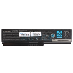 Battery NB TOSHIBA L510 L635 ('Import')