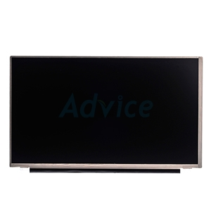 Panel  15.6'' LED Slim 40 pin (ips) PowerMax