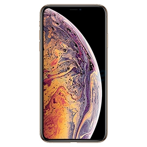 IPHONEXS MAX 256GB. (TH, Gold)