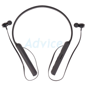 Bluetooth Headphone 'MAGICTECH' (E01) Black