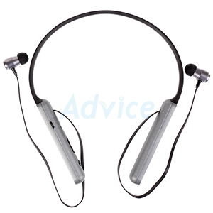 Bluetooth Headphone 'MAGICTECH' (E01) Blue