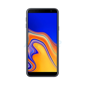SAMSUNG Galaxy J4 Plus (J415) Black