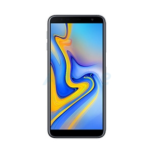 SAMSUNG Galaxy J6 Plus (J610) Gray