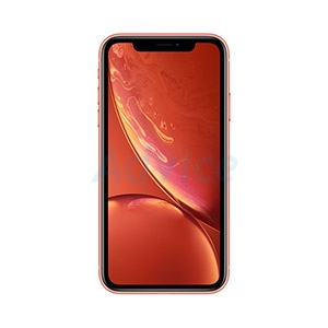 IPHONEXR 64GB. (TH  Colar)