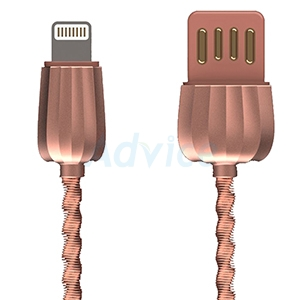 Cable Charger for iPhone (1M S41)