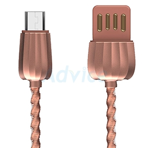 Cable USB To Micro USB (1M S42)