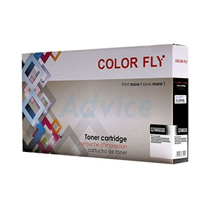Toner-Re SAMSUNG CLT-K404S BK - Color Fly