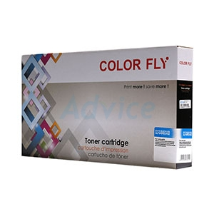 Toner-Re SAMSUNG CLT-C404S C - Color Fly