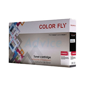 Toner-Re SAMSUNG CLT-M404S M - Color Fly