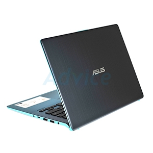 Notebook Asus Vivobook SS430FN-EB050T (Firmament Green)