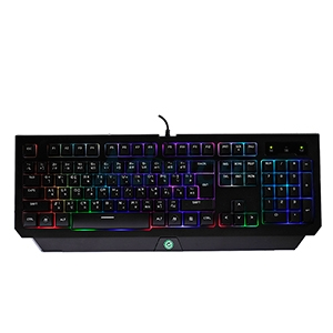 KEYBOARD NEOLUTION E-SPORT Hera