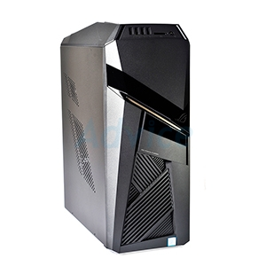 PC Asus ROG GL12CX-TH002T (Iron Gray)