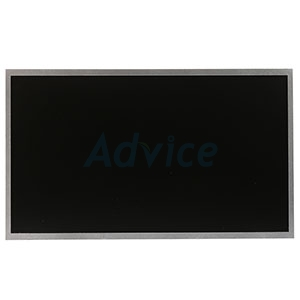 Panel All In One 18.5'' (LCD 30PIN) (JB185JX002) 'PowerMax'