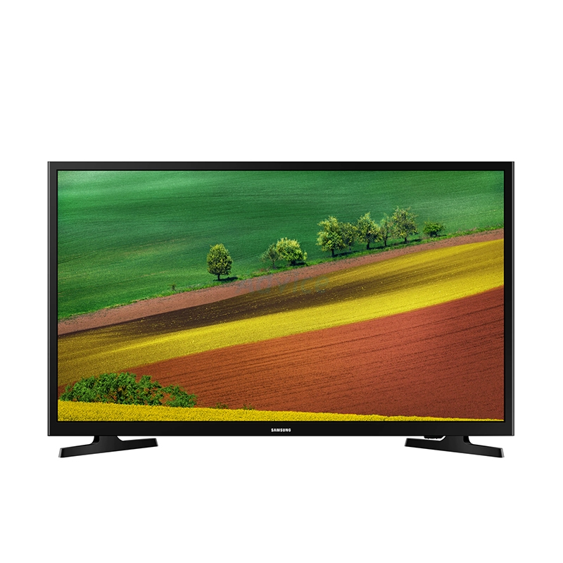 LED TV 32'' SAMSUNG (UA32N4003)
