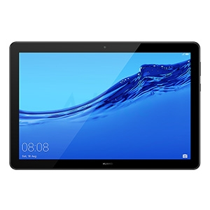 Tablet 10.1'' (Wifi,16GB) HUAWEI  MEDIAPAD T5 Black