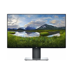 Monitor 23.8'' DELL U2419H (IPS, HDMI, DP,)