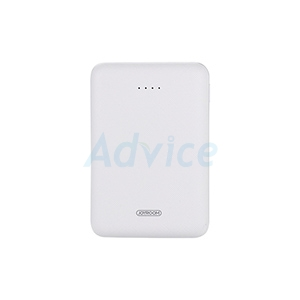 POWER BANK 10000 mAh 'Joyroom' (D-M197) White